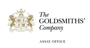 Assay Office Logo